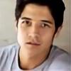 Jon-Foo1995's avatar