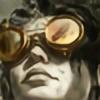 Jon-Foster's avatar