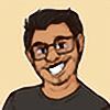 jon-h201's avatar