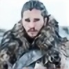 Jon-in-the-North's avatar