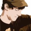 Jon-L's avatar