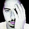 Jon-Laurence's avatar