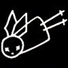 jon-leo's avatar