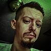 Jon-Michael-May's avatar
