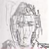 jon-ny's avatar