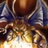 Jon-rex666's avatar