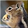 jon-rista's avatar
