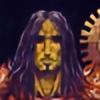 jon-sideriadis's avatar