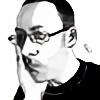 Jon-Wyatt's avatar