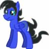 jon111222333's avatar