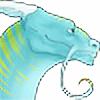 jon1217's avatar