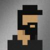 jon1wt's avatar