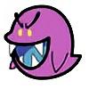 Jon2548's avatar