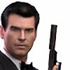 Jon29's avatar