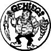 jon61266's avatar