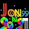 Jon99N2021's avatar