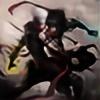 jona690h's avatar