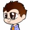 JonaApss's avatar