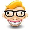 jonaascrunk's avatar