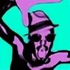 jonabeer's avatar