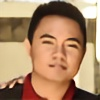 JonAcabo's avatar