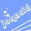 Jonacid's avatar