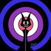 Jonah-Huber's avatar
