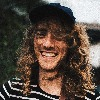 jonahprimo's avatar