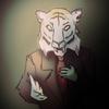 jonahthetiger's avatar