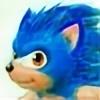 JonaJuice's avatar