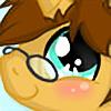 Jonakeloh's avatar