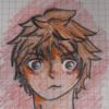 Jonakraa's avatar