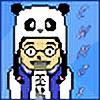 Jonald2195's avatar