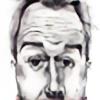 jonallenart's avatar