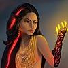 jonalyngalon's avatar