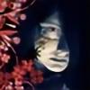 Jonalyssa's avatar