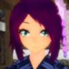 jonanight's avatar