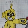 jonapro12's avatar