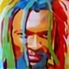 JonaRasTarzan's avatar