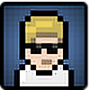 jonarific's avatar