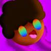 Jonarock's avatar