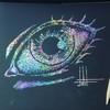 JonArturo's avatar