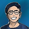 jonartworks's avatar