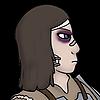 Jonas-has-cookies's avatar