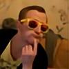 jonas-he's avatar