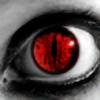 Jonas-Winchester's avatar