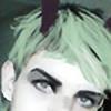 JONAS1155's avatar