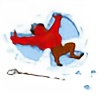 jonas66's avatar