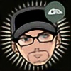 JonasAbida's avatar