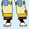 jonasagapito's avatar